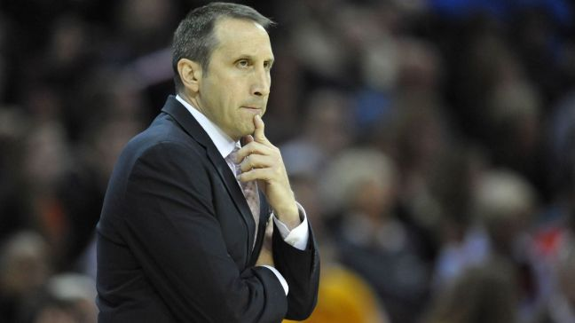 111814-FSO-NBA-David-Blatt-Cavs.vresize.1200.675.high.59